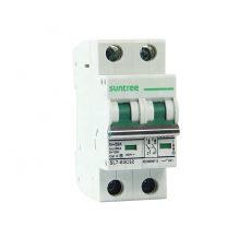 CB DC 1000V 500vdc 32A Suntree