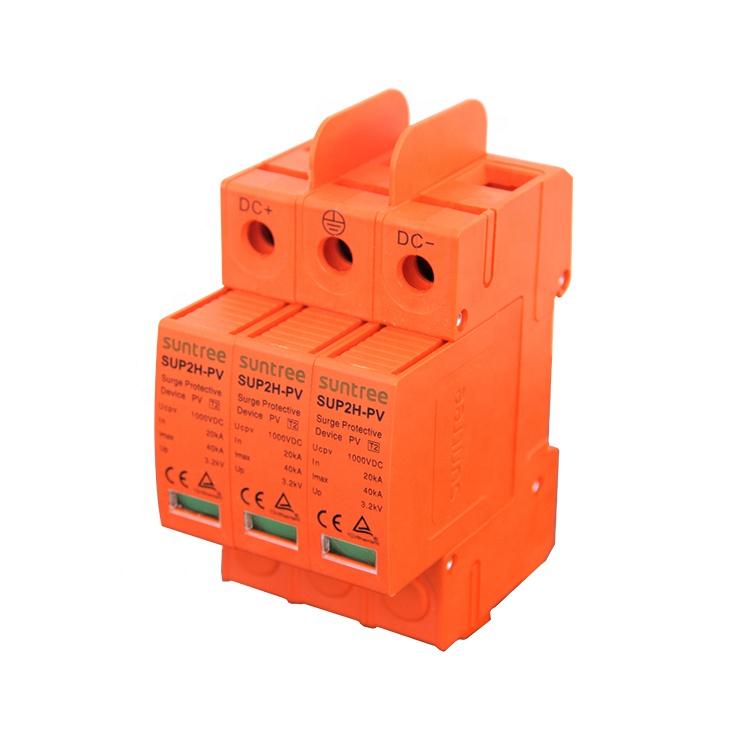 Suntree-Best-Price-3P-1000V-DC-SPD-3