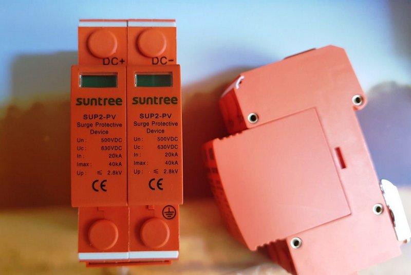 chong-set-dc-500vdc