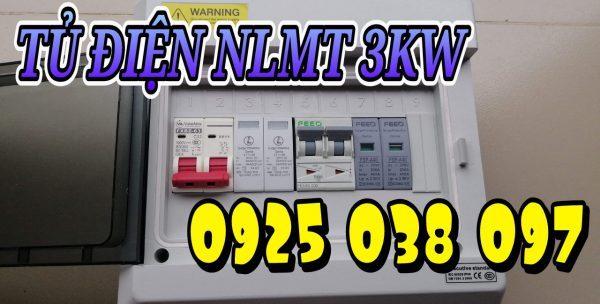 IMG_20200619_084854-picsay