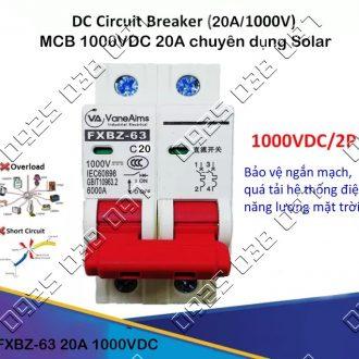 cb-dc-1000v-20a-vaneaims