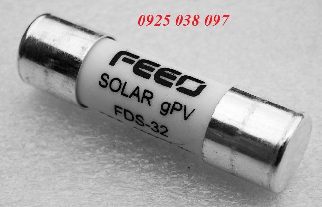 cau-chi-fEEO-FDS-32-SOLAR-gPV-32A