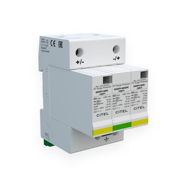 chong-set-dc-1000v-DS50PV-880G-10KT1-citel