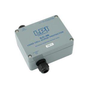 ILC36Vhãng LPI bảo vệ các Loadcell